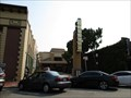 Image for Cinemark 12 Downtown San Mateo  - San Mateo, CA