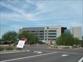 Image for Banner Gateway - Gilbert, Arizona