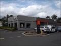Image for KFC, Newline Rd - WiFi Hotspot - Dural, NSW, Australia