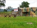 Image for Infantry blockhouse N-S 84 - Nachod, Czech Republic