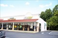 Image for Subway  #14277 - W Columbia Ave (US 1), Batesburg-Leesville, SC
