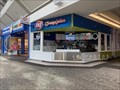 Image for DQ - Providence Place mall - Providence, Rhode Island