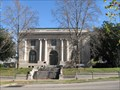 Image for Carnegie Library - Montgomery, Alabama
