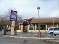 Image for Taco Bell - Pacific Ave. - Santa Cruz, CA