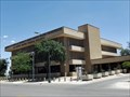 Image for George H.W. Bush and George W. Bush US Courthouse  - Midland, TX