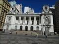 Image for Palácio Pedro Ernesto  -  Rio de Janeiro, Brazil
