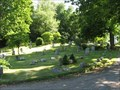 Image for Cold Springs Cemetery - Lockport, NY