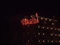 Image for Starlux Motel - Wildwood NJ