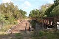 Image for South Creek Trestle on The Legacy Trail - Sarasota to Venice, FL