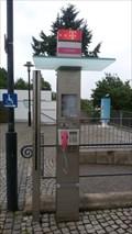 Image for Telekom WLAN HOT SPOT - Sinzig - RLP - Germany