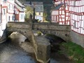 Image for Bridge of St. John, Monreal - RLP / Germany