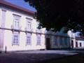 Image for Casa do Terreiro nº 5 - 15 - Arcos de Valdevez, Portugal
