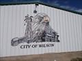 Image for City of Wilson - Wilson, OK