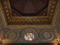 Image for Alcazar of Segovia - Stained Glass in the Throne Room