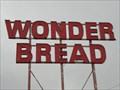 Image for Wonder Bread - Columbus, OH