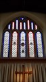 Image for Stained Glass Window - St Peter - Shaftesbury, Dorset