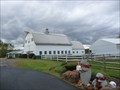 Image for Swimming with the Manatee Barn - West Boylston MA