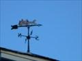 Image for weathervane - North San Juan CA