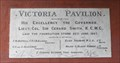 Image for 1897 - Victoria Pavilion,  Fremantle ,  Western Australia