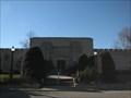 Image for George C. Marshall Museum - Lexington, Virginia