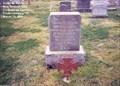 Image for Abner Monroe Perrin - Fredericksburg VA
