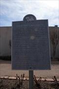 Image for Cedar Hill Town Square -- Cedar Hill TX