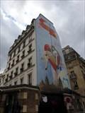 Image for Villa des Arts - Paris, France