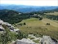 Image for Mont Gerbier de Jonc , France