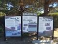 Image for Olinda Historic Trail - Brea, CA