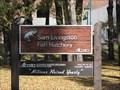 Image for Sam Livingston Fish Hatchery - Calgary, AB