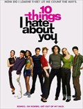 "Image for Prom Night - ""10 Things I Hate About You"""