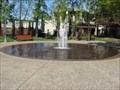 Image for Downtown Livermore fountain - Livermore, CA