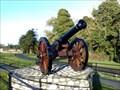 Image for Oldbridge Cannon