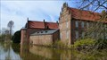 Image for Schloss Herten (Herten Castle)  -  Herten, Germany