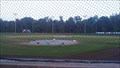 Image for USI Baseball Field - Evansville, IN
