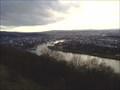 Image for Koblenz, RP, Germany
