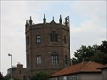 Image for Montrose Water Tower - Angus, Scotland.