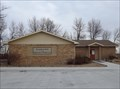 Image for Kingdom Hall of Jehovah's Witnesses - Sisseton SD