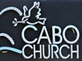Image for Cabo Church - Cabo San Lucas, Mexico