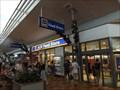 Image for ALDI Store - Batemans Bay, NSW, Australia