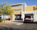 Image for Domino's - Palmdale Rd - Victorville, CA