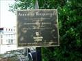 Image for Alexis de Tocqueville-CSpan-Baldwin Co