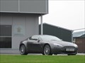 Image for Aston Martin Factory - Tickford Street, Newport Pagnell, Buckinghamshire, UK