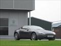 Image for Aston Martin Factory - Tickford Street, Newport Pagnell, Buckinghamshire, UK