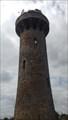 Image for La Tour d'observation  de Toulx Sainte Croix - Toulx Sainte Croix -Creuse