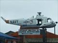 Image for Old Navy  -  Strand, SA