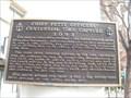 Image for CPO Centennial Time Capsule