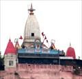Image for Mansa Devi Temple - Haridwar, Uttarakhand, India