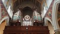 Image for Church Organ - St Peter's Cathedral - Belfast