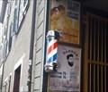 Image for Barber.King - Basel, Switzerland